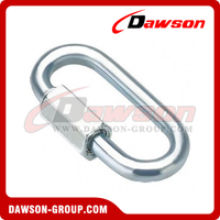 High Tensile Zinc Plated Quick Link