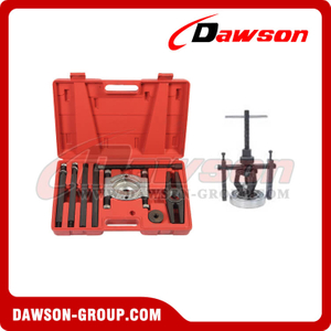DSTD708 Pressure Screw Separator Puller Set