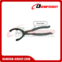 DSTD1542 Oil Filter Wrench
