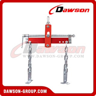 DSF2750A 680kgs Engine Leveler