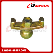 DS-B002A Formwork Wing Nut