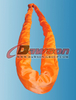 WLL 150T Polyester Round Slings AS 4497