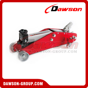 DS82253DL 2.25 Ton Jacks+Lifts Aluminum Jack