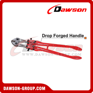 DSTD02OA Bolt Cutter