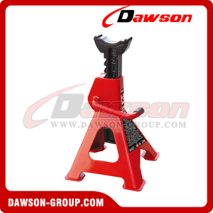 DST43001 Jack Stand