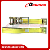 Ratchet Strap ASTM B.30.9