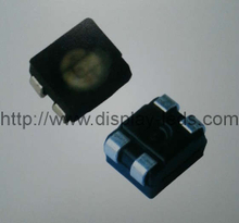 3.5x2.8mm PLCC4 RGB SMD Top LED