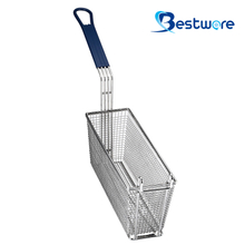Fryer Basket - BTW50147