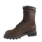 military combat boots all leather