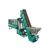 Tea winnowing machine JY-6CED40 Tea Processing Machine Manufacturers