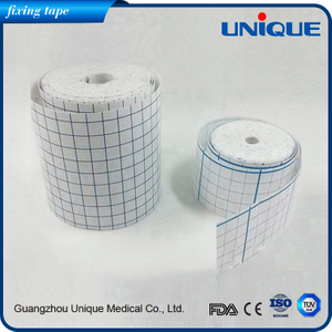 Fixing Tape/Non Woven Tape