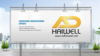 //a2.leadongcdn.com/cloud/ijBqjKpkRinSiljrlrjn/adhaiwell-innovative-advertising-products.jpg