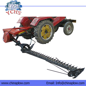 Tractor Sickle Bar Cutter Mowers