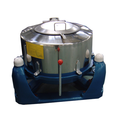 Centrifugal Spining Machine 30kg