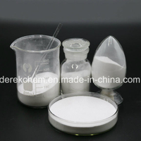 Redispersible Polymer Powder Rdp Powder for Flexible Waterproof Putty