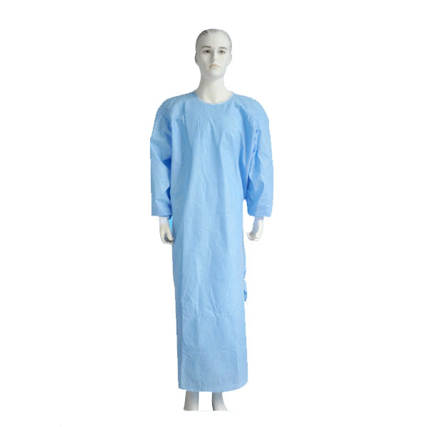 Hot Product Disposable Surgical Drapes And Gowns