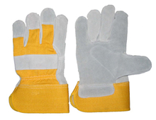1213 combination working gloves