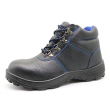 DTA012 deltaplus sole industrial safety shoes
