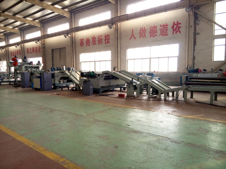 wood-veneer-production-line.jpg