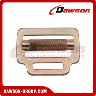 High Tensile Steel Alloy Steel Buckle DS-YIB013