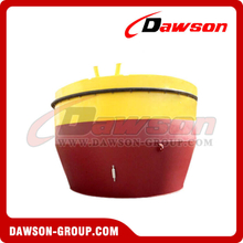 Offshore Anchor Buoy for Mooring System
