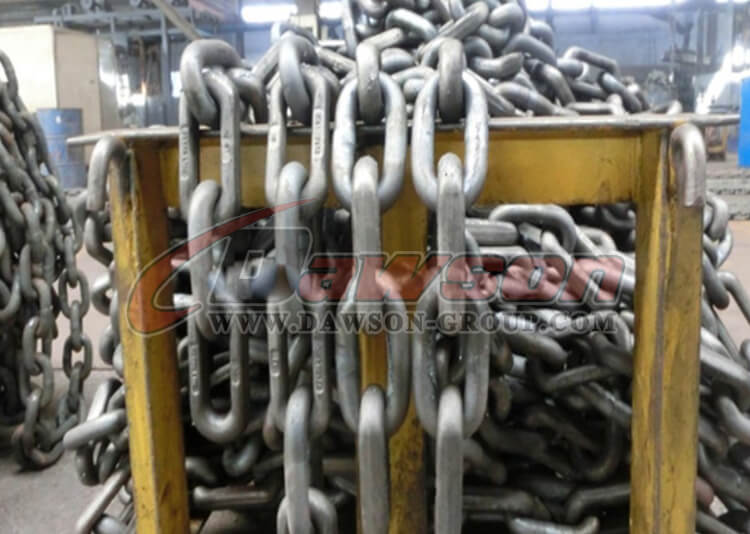 G100-High-Quality-Welded-Painted-Steel-Mining-Chain