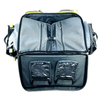 Portable Multifunctional Large Military Tactical Field Kit Surgical Kit