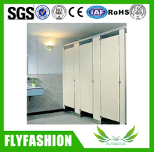 Office Hotel bathroom toilet Partition wall(WC-01)
