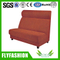 High quality office sofa(OF-44)