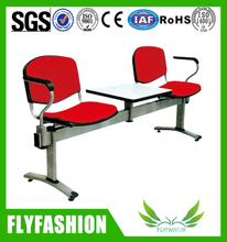 Training Tables&chairs (SF-44F)