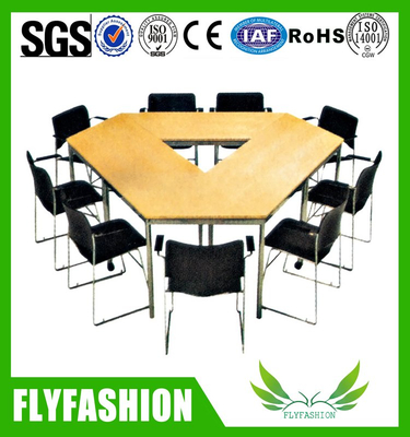 Training Tables&chairs (SF-03F)