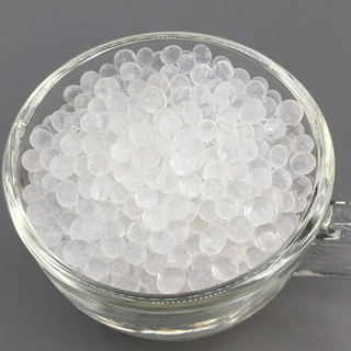PY-B Type B silica gel