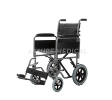Transport Wheelchair (YJ-008E)