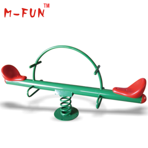 Seesaw seat with reasonable price