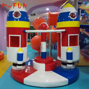 Funfair Rides For Sale