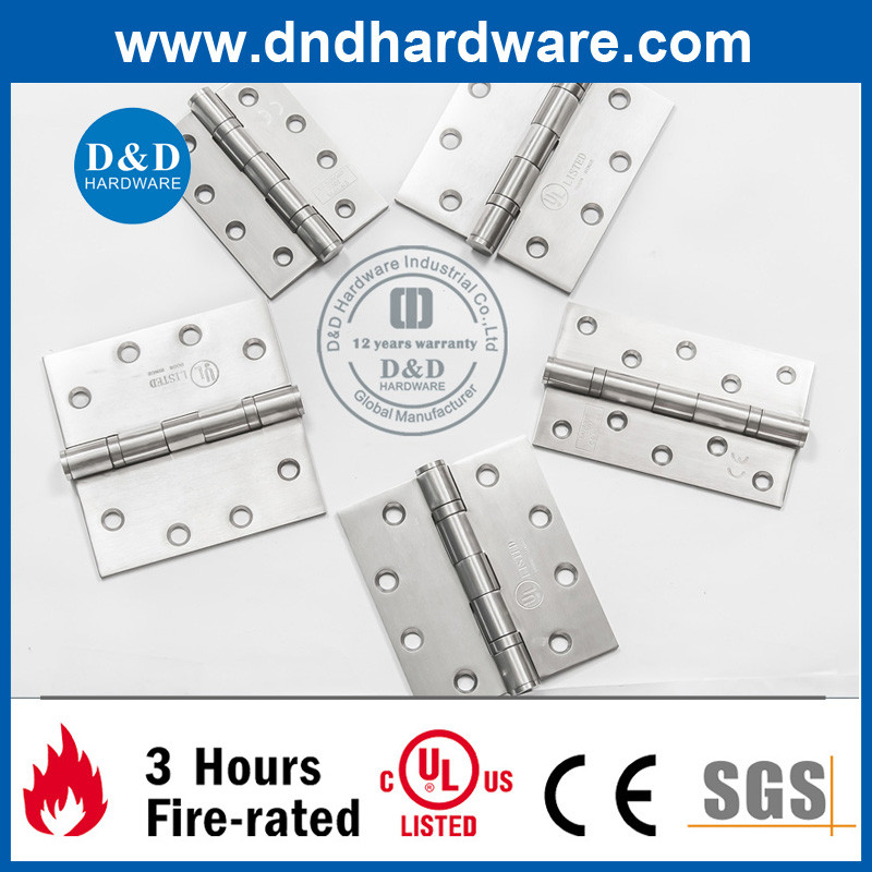 Fire-Rated-Door-Hinge-with-UL-Certificate.jpg