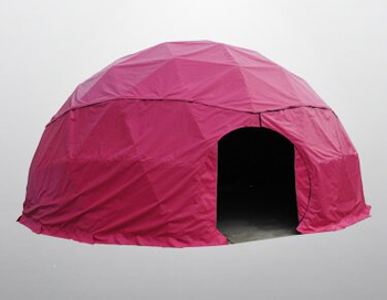 dome-tent-4