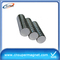 crazily hottest sales china disc ndfeb magnet manufacture