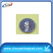 High Quality 4*2 SmCo magnet