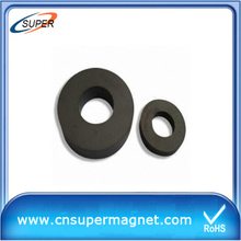 Max. 280mm Y25 Ferrite Magnetic, ring magnets