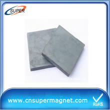 High Quality various types of ferrite magnetic