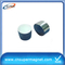 Hottest sale D15*5mm Sintered SmCo Magnet