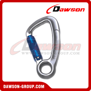 DS9113A 93g Aluminum Hook