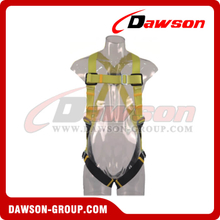 DS5109 Safety Harness EN361