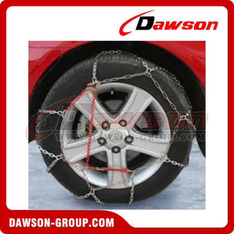 NACM-5179(TC) Snow Chain