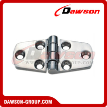 Stainless Steel Door Hinge