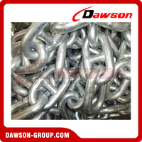 Anchor Chain Cable