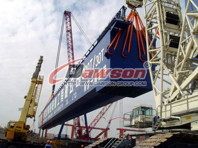 polyester-round-slings-lifting-slings-dawson-group-china-factory