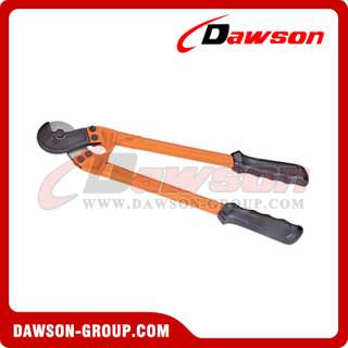 DSTD1001I Wire Rope Cutter