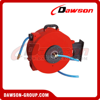 DSI6026 Air Hose Reel